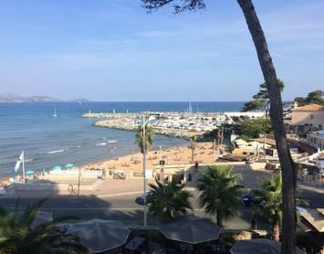 Påsketur til den Franske Riviera