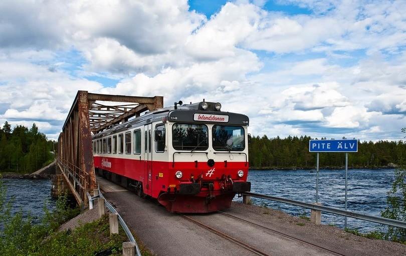 31fc9848 Bussturer - Se alle turer for 2017 med Arne Johans Bussreiser